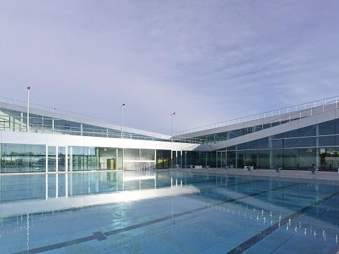 Maine et loire loisirs et r ductions for Tarif piscine angers