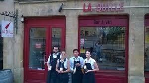 Atscaf moselle actualit for Atelier cuisine metz