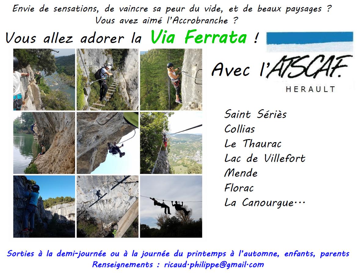 Chemin Des Canaux 30230 Bouillargues atscaf 34 - actualité