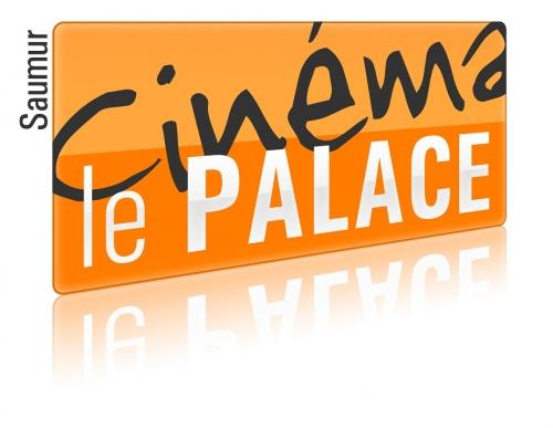 code r duction gaumont path promo cirque du soleil. Black Bedroom Furniture Sets. Home Design Ideas
