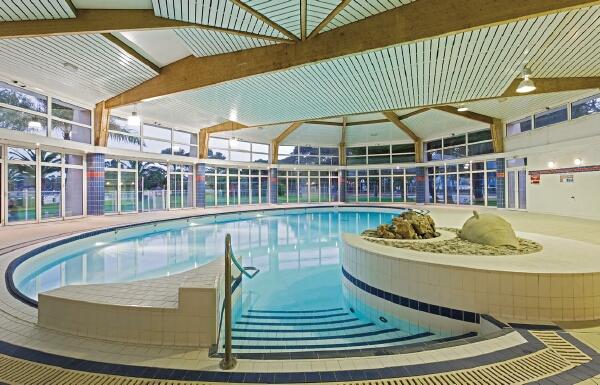 Atscaf var divers for Club piscine shawi sud